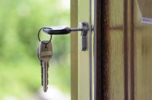 Hypothek 310x205 - Hypotheken: Banken schieben Kunden an Pensionskassen ab