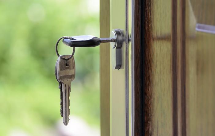 Photo of Hypotheken: Banken schieben Kunden an Pensionskassen ab