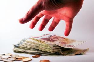 Korruption 310x205 - Österreich fällt in Korruptionsbekämpfung zurück