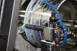 Metallbau 310x205 - Maschinendatenerfassung: Mehr Flexibilität am Markt