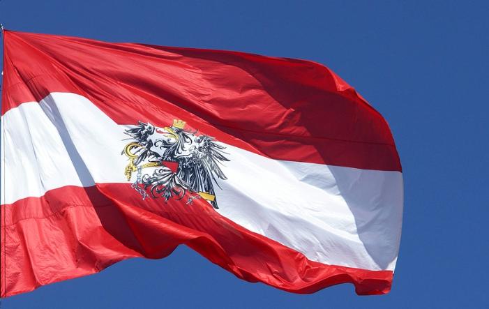 Photo of Index wirtschaftlicher Freiheit: Österreich kann Plätze gut machen