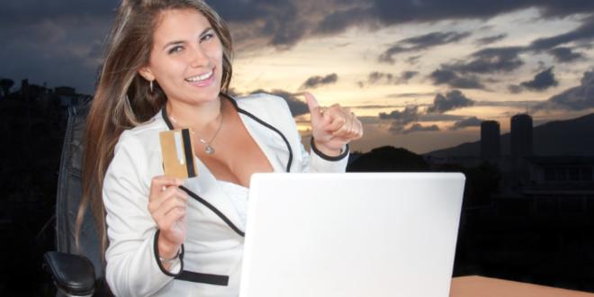 Onlineshopping 660x330 - Die Top 10 Online-Shops in Österreich