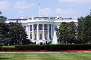 Oval Office 310x205 - US-Präsident Trump von Obamas Brief im Oval Office gerührt