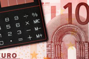 Rabatt online 310x205 - Geld sparen im Internet liegt im Trend