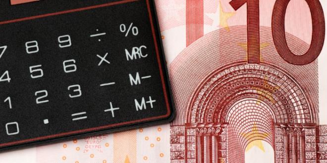 Rabatt online 660x330 - Geld sparen im Internet liegt im Trend