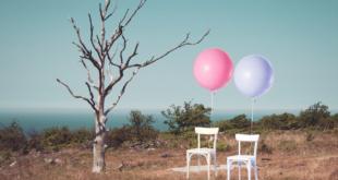 Scheidung 310x165 - Scheiden tut weh - auch finanziell
