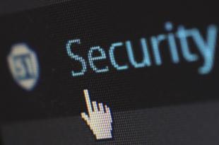 Software Sicherheit 310x205 - Software-Sicherheitslücken sind leicht rückläufig