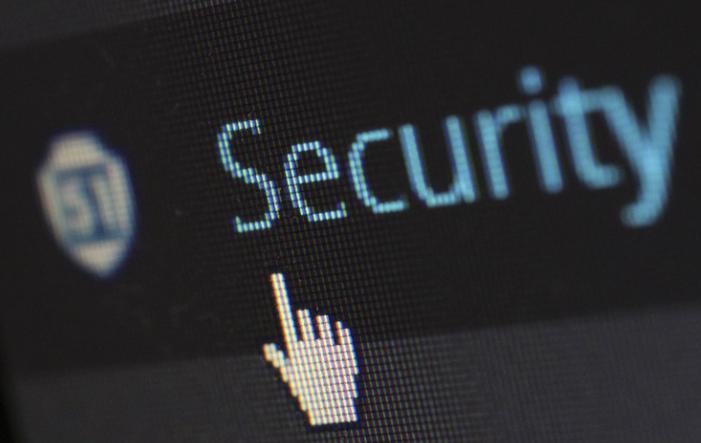 Photo of Software-Sicherheitslücken sind leicht rückläufig