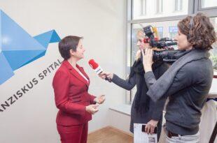 Sonja Wehsely 310x205 - Wehsely verlässt Wiener Politik