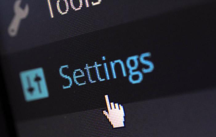 Photo of Lästige WordPress Fehler und wie man sie behebt