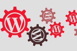WordPress umziehen 310x205 - WordPress umziehen leicht gemacht