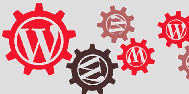 WordPress umziehen leicht gemacht