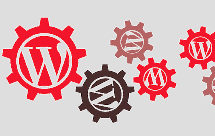 Bild von WordPress umziehen leicht gemacht