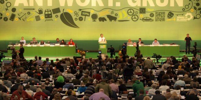boris palmer kritisiert sicherheitspolitik der gruenen 660x330 - Boris Palmer kritisiert Sicherheitspolitik der Grünen