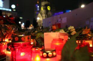 breitscheidplatz berliner parlamentspraesident fuer dauerhaften gedenkort 310x205 - Breitscheidplatz: Berliner Parlamentspräsident für dauerhaften Gedenkort