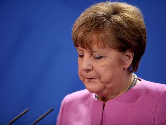 csu innenexperte uhl verteidigt steinbach fuer merkel kritik - CSU-Innenexperte Uhl verteidigt Steinbach für Merkel-Kritik