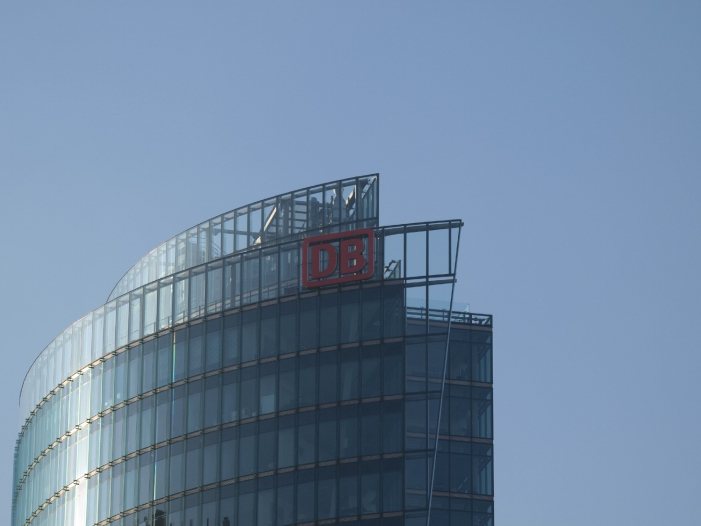 Deutsche Bahn will Führungs- und Karrierevorschriften ändern