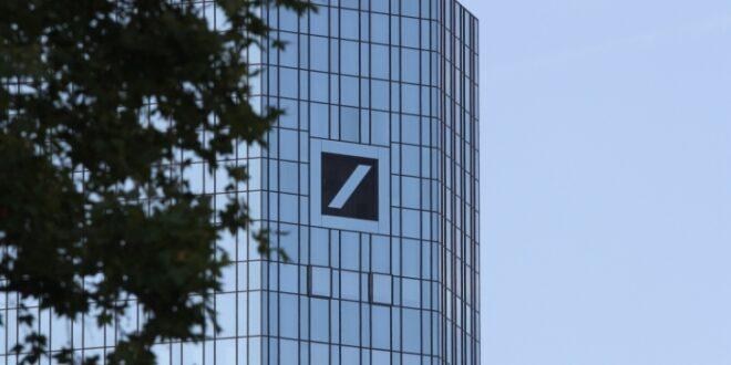 deutsche bank will 2017 wieder profitabel werden 660x330 - Deutsche Bank will 2017 wieder profitabel werden