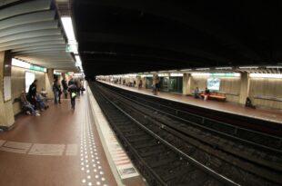 eu kommission belgien darf zug reisende kontrollieren 310x205 - EU-Kommission: Belgien darf Zug-Reisende kontrollieren