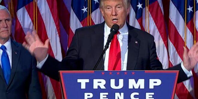 ex us botschafter kornblum lobt trumps ministerkandidaten 660x330 - Ex-US-Botschafter Kornblum lobt Trumps Ministerkandidaten