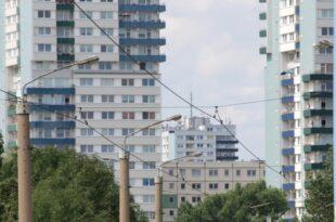 experten geben entwarnung fuer deutschen immobilienmarkt 310x205 - Experten geben Entwarnung für deutschen Immobilienmarkt
