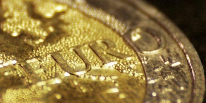 finanzindustrie bundesbank vorstand fuer regulierung mit augenmass 660x330 - Finanzindustrie: Bundesbank-Vorstand für Regulierung mit Augenmaß