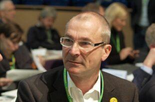 gruenen politiker beck fordert konsequenzen aus ditib affaere 310x205 - Grünen-Politiker Beck fordert Konsequenzen aus Ditib-Affäre