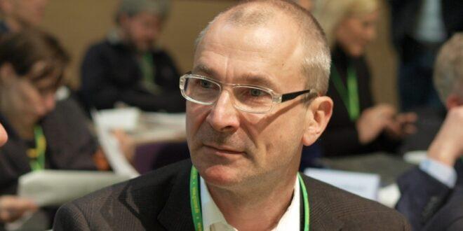 gruenen politiker beck fordert konsequenzen aus ditib affaere 660x330 - Grünen-Politiker Beck fordert Konsequenzen aus Ditib-Affäre