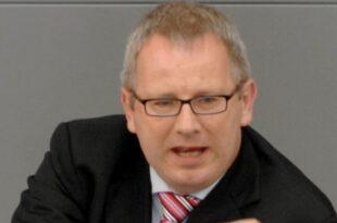 """kahrs taubers ausfall gegen die fdp peinlich und abwegig 310x205 - Kahrs: """"Taubers Ausfall gegen die FDP peinlich und abwegig"""""""