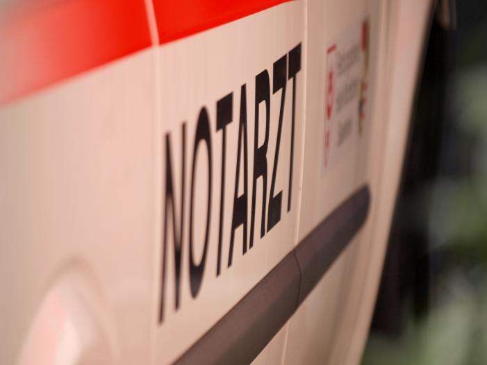 kassenaerztliche vereinigung kritisiert ueberforderung von notarzt praxen - Kassenärztliche Vereinigung kritisiert Überforderung von Notarzt-Praxen