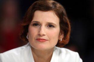 kipping kritisiert spd wegen fall holm 310x205 - Kipping kritisiert SPD wegen Fall Holm