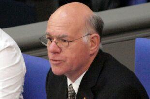 lammert will gebaeude des bundestages umbenennen 310x205 - Lammert will Gebäude des Bundestages umbenennen