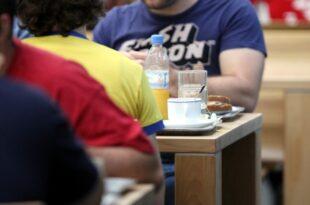 lebensmittelindustrie uebertraegt kaffeekapsel geschaeftsmodell auf tee 310x205 - Lebensmittelindustrie überträgt Kaffeekapsel-Geschäftsmodell auf Tee