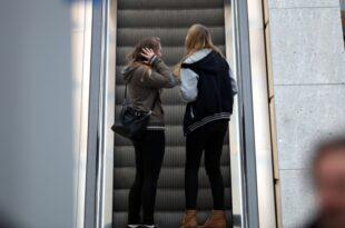 mehrheit der frauen glaubt an zunehmendes sicherheitsrisiko 310x205 - Mehrheit der Frauen glaubt an zunehmendes Sicherheitsrisiko