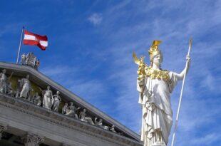 oesterreich spitzen verhandeln ueber fortbestand der regierung 310x205 - Österreich: Spitzen verhandeln über Fortbestand der Regierung