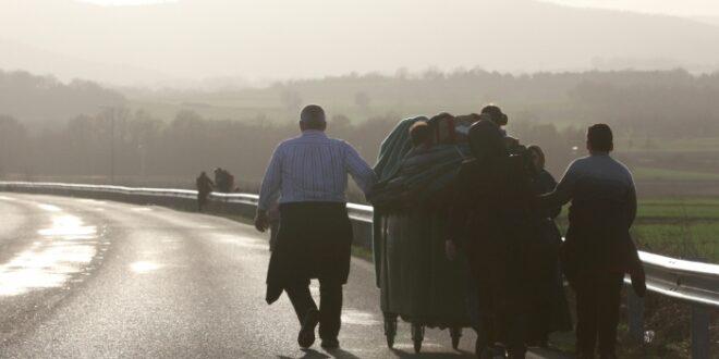 oesterreich will fluechtlingsobergrenze fuer gesamte eu 660x330 - Österreich will Flüchtlingsobergrenze für gesamte EU