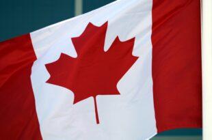 oezdemir fuer engere zusammenarbeit mit kanada 310x205 - Özdemir für engere Zusammenarbeit mit Kanada