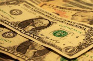 oxfam acht milliardaere besitzen so viel wie die halbe weltbevoelkerung 310x205 - Oxfam: Acht Milliardäre besitzen so viel wie die halbe Weltbevölkerung