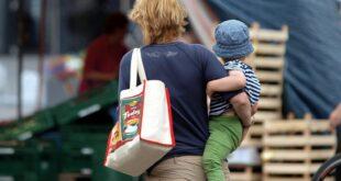 psychologin familienstruktur unerheblich fuer wohlbefinden von kindern 310x165 - Psychologin: Familienstruktur unerheblich für Wohlbefinden von Kindern