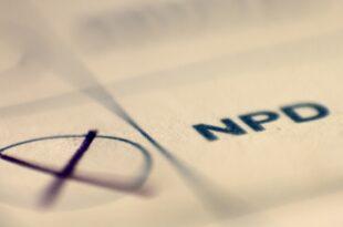 sellering will ende der staatlichen hilfen fuer npd 310x205 - Sellering will Ende der staatlichen Hilfen für NPD