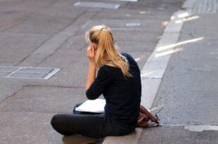 studie telefonanbieter muessen sich schneller wandeln 310x205 - Studie: Telefonanbieter müssen sich schneller wandeln