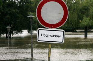 sturmflut an der ostsee staerker als erwartet 310x205 - Sturmflut an der Ostsee stärker als erwartet
