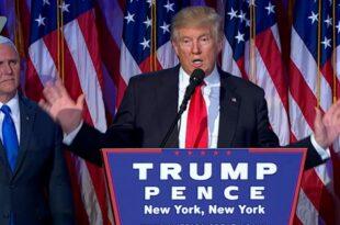 trump verwechselt juncker mit tusk 310x205 - Trump verwechselt Juncker mit Tusk