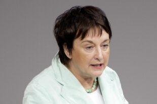 zypries als bundeswirtschaftsministerin vereidigt 310x205 - Zypries als Bundeswirtschaftsministerin vereidigt