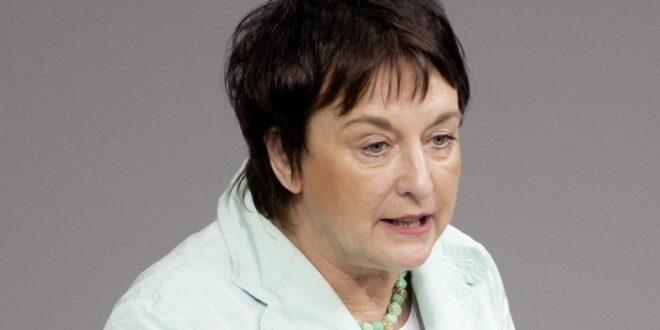 zypries als bundeswirtschaftsministerin vereidigt 660x330 - Zypries als Bundeswirtschaftsministerin vereidigt