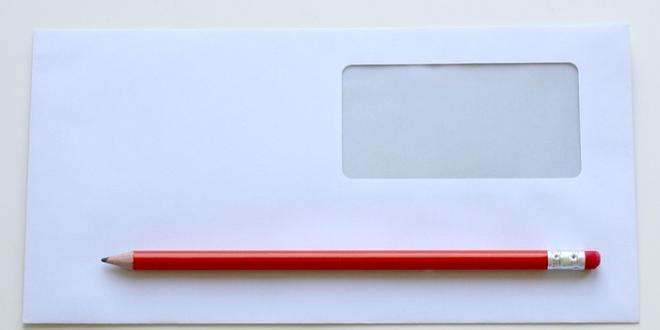 Anschrift 660x330 - B2B Adressen kaufen zur Neukunden-Gewinnung