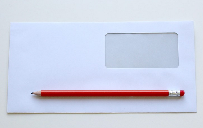 Anschrift - B2B Adressen kaufen zur Neukunden-Gewinnung