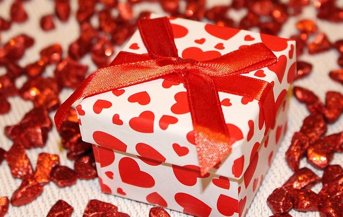 Bild von Ausgefallene Geschenke – damit die Überraschung gelingt