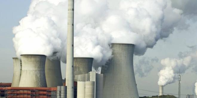 Stromproduktion 660x330 - Strom: Angaben zur Herkunft sind häufig nicht korrekt