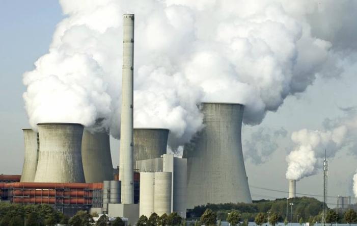 Stromproduktion - Strom: Angaben zur Herkunft sind häufig nicht korrekt